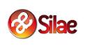 Accès client - Silae - Paie en ligne