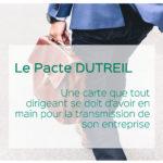 Transmission et succession d'entreprise avec Pacte Dutreil